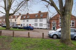 Other For Sale Writtle Chelmsford Essex CM1