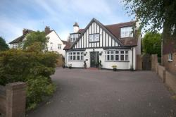 Detached House For Sale Baddow Road Chelmsford Essex CM2