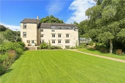 Detached House For Sale Glos Stroud Gloucestershire GL6
