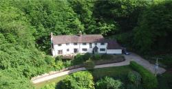 Detached House For Sale Gloucestershire DURSLEY Gloucestershire GL11