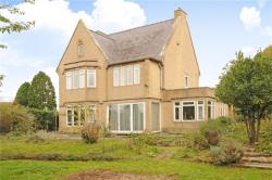 Detached House For Sale Down Hatherley Lane Down Hatherley Gloucestershire GL2