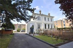 Flat For Sale Gloucestershire CHELTENHAM Gloucestershire GL50