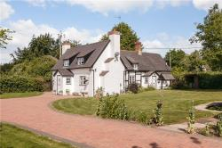 Detached House For Sale Minsterworth GLOUCESTER Gloucestershire GL2