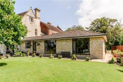 Terraced Bungalow For Sale Gloucestershire STONEHOUSE Gloucestershire GL10