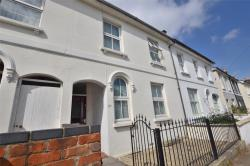 Terraced House For Sale Gloucestershire CHELTENHAM Gloucestershire GL53
