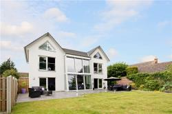 Detached House For Sale Gloucestershire BERKELEY Gloucestershire GL13