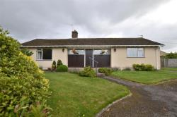 Detached Bungalow For Sale Gloucestershire CHELTENHAM Gloucestershire GL52