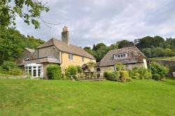 Detached House For Sale Gloucestershire CHELTENHAM Gloucestershire GL53