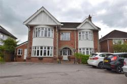Detached House For Sale Glos Cheltenham Gloucestershire GL52