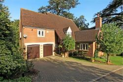 Detached House For Sale Matson Lane GLOUCESTER Gloucestershire GL4