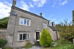 Detached House For Sale Gloucestershire STROUD Gloucestershire GL6