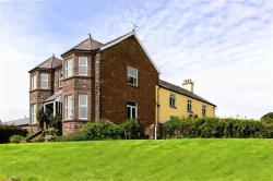 Detached House For Sale EARLSWOOD - 22 ACRES Chepstow Monmouthshire NP16