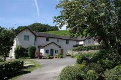 Detached House For Sale EARSLSWOOD - 1.75 ACRES Chepstow Monmouthshire NP16