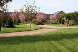 Detached House For Sale PENYCAEMAWR - NR USK Usk Monmouthshire NP15