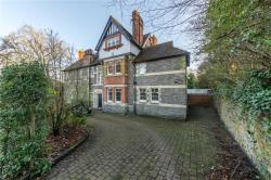 Detached House For Sale NEWPORT Newport Gwent NP20