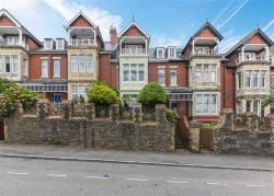 Terraced House For Sale NEWPORT Newport Gwent NP20