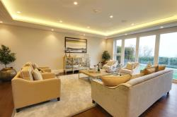 Flat For Sale Hadley Wood Barnet Hertfordshire EN4