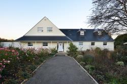 Detached House For Sale Hawkhurst Cranbrook Kent TN18