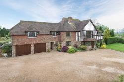 Detached House For Sale  Battle East Sussex TN33