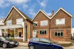 Flat For Sale Goudhurst Cranbrook Kent TN17