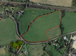 Land For Sale Marden Tonbridge Kent TN12