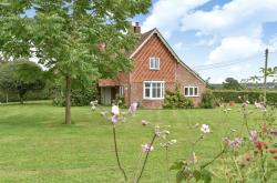 Detached House For Sale Horsmonden Tonbridge Kent TN12