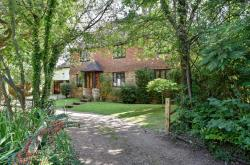 Detached House For Sale Stonegate Wadhurst East Sussex TN5