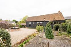 Other For Sale Scole Diss Norfolk IP21