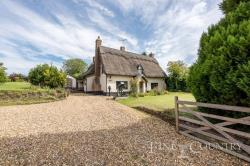 Other For Sale Garboldisham Diss Norfolk IP22