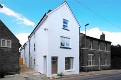 Detached House For Sale Broadmayne Dorchester Dorset DT2