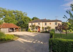 Other For Sale Twineham Lane Twineham West Sussex RH17