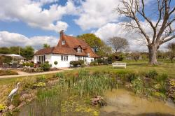 Other For Sale West End Lane Henfield West Sussex BN5