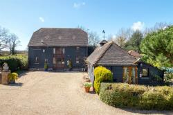 Other For Sale Shoreham Road Henfield West Sussex BN5