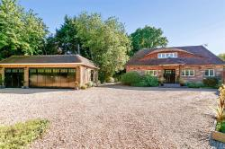 Other For Sale Woodmancote Henfield West Sussex BN5