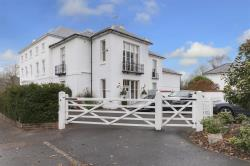 Other For Sale Church Street Henfield West Sussex BN5