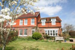 Semi Detached House For Sale Horsham Road Steyning West Sussex BN44
