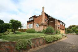 Detached House For Sale Henfield Common North Henfield West Sussex BN5