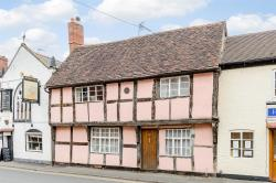 Other For Sale Friar Street Droitwich Worcestershire WR9