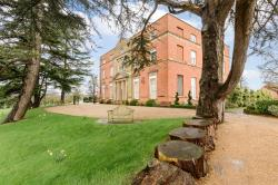 Flat For Sale Martley Worcester Herefordshire WR6
