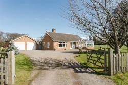 Detached Bungalow For Sale Rashwood Droitwich Worcestershire WR9