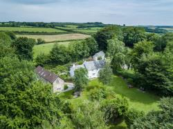 Other For Sale Near Brompton Regis Dulverton Somerset TA22
