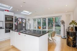 Other For Sale Louisa Gardens  Greater London E1