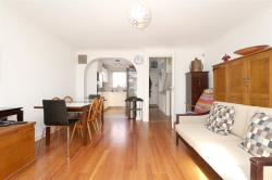 Other For Sale Blondin Street London Greater London E3