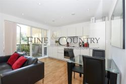 Flat For Sale 10 Seven Sea Gardens London Greater London E3