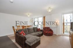 Flat For Sale 55 Violet Road London Greater London E3