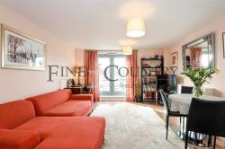 Other For Sale 63 Schoolhouse Lane London Greater London E1W