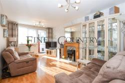 Flat For Sale Parnell Road London Greater London E3