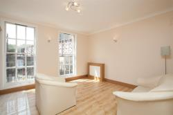 Commercial - Other For Sale Commercial Road LimeHouse Greater London E14