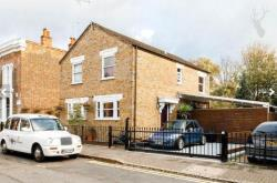 Other For Sale Lichfield Road London Greater London E3