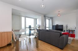 Other To Let Jefferson Plaza London Greater London E3